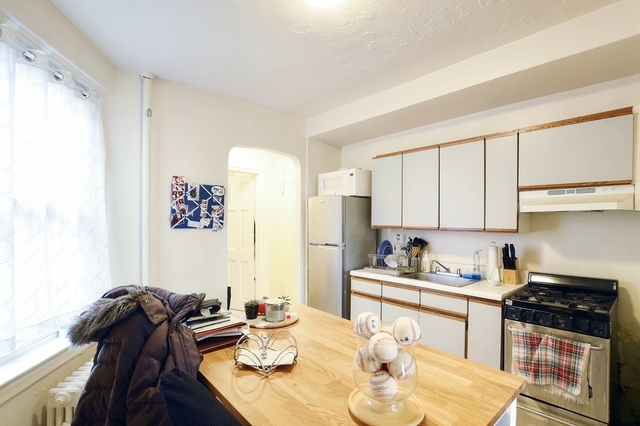 1 Bedroom Greenwich Village Rental In Nyc For 2 990 Photo