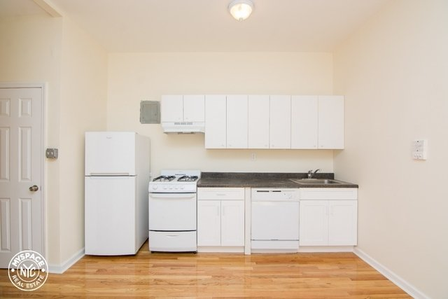 2 Bedrooms, Bedford-Stuyvesant Rental in NYC for $2,190 - Photo 2