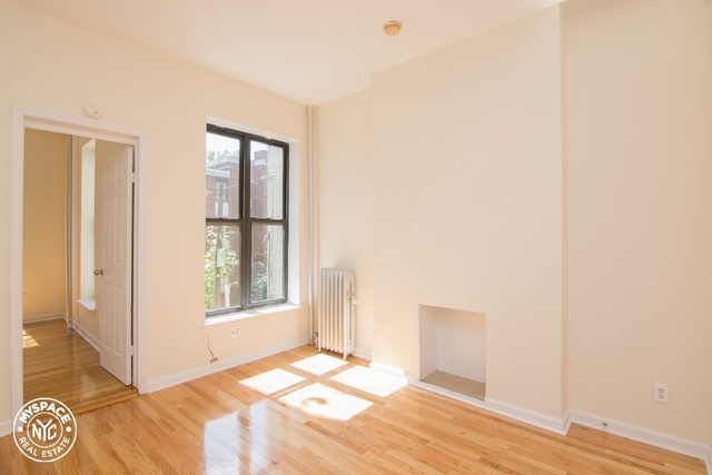 2 Bedrooms, Bedford-Stuyvesant Rental in NYC for $2,190 - Photo 1