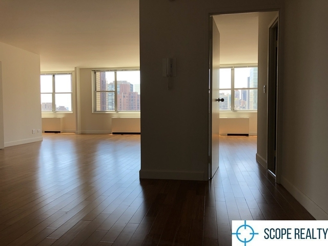 2 Bedrooms, Sutton Place Rental in NYC for $7,995 - Photo 1