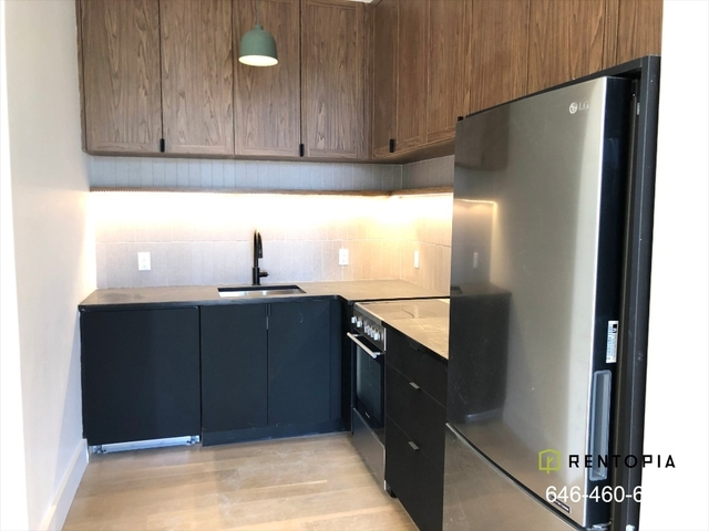 3 Bedrooms, Bedford-Stuyvesant Rental in NYC for $3,276 - Photo 2