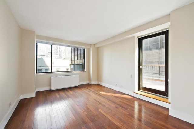 1 Bedroom, NoMad Rental in NYC for $5,295 - Photo 1