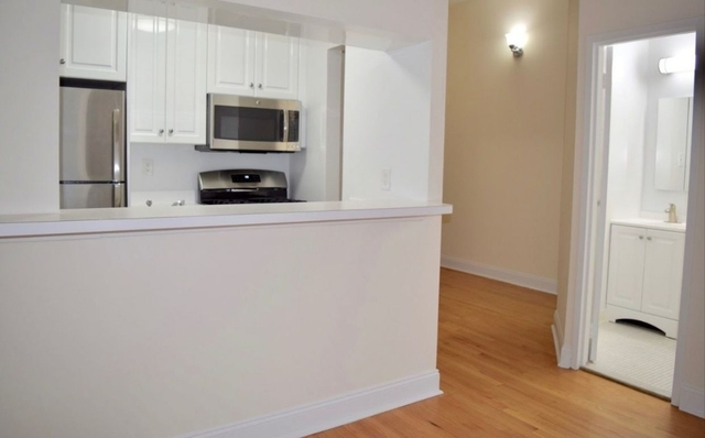 1 Bedroom, NoHo Rental in NYC for $6,345 - Photo 2