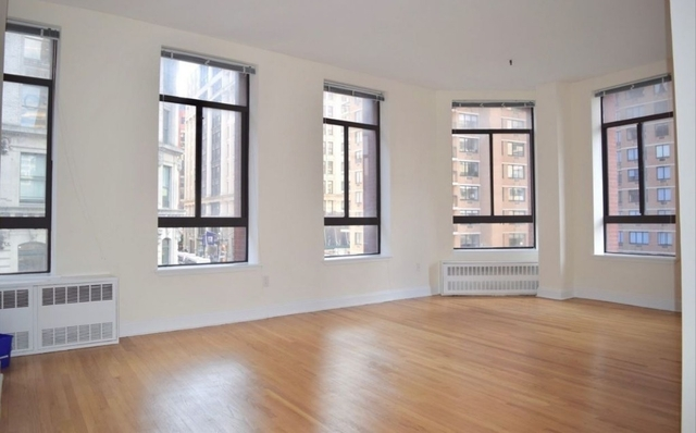 1 Bedroom, NoHo Rental in NYC for $6,345 - Photo 1
