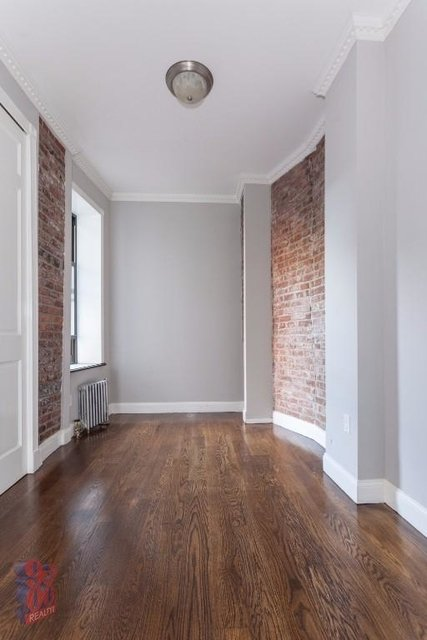3 Bedrooms, East Harlem Rental in NYC for $3,595 - Photo 2