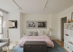 Studio, DUMBO Rental in NYC for $3,277 - Photo 2