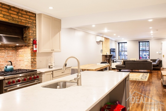 3 Bedrooms, Bedford-Stuyvesant Rental in NYC for $4,999 - Photo 2