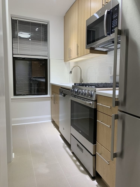 2 Bedrooms, Sutton Place Rental in NYC for $3,350 - Photo 1