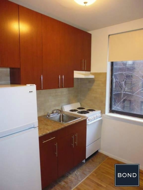 Studio, Rose Hill Rental in NYC for $2,395 - Photo 1