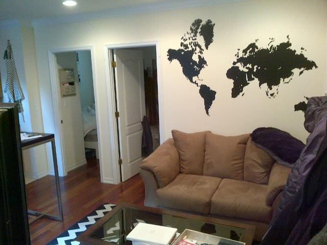 3 Bedrooms, Gowanus Rental in NYC for $3,850 - Photo 2
