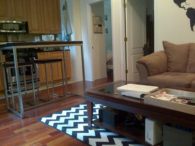 3 Bedrooms, Gowanus Rental in NYC for $3,850 - Photo 1