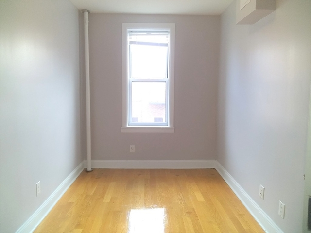 2 Bedrooms, Inwood Rental in NYC for $2,090 - Photo 1