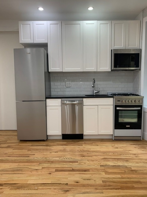 4 Bedrooms, Hudson Heights Rental in NYC for $3,800 - Photo 1