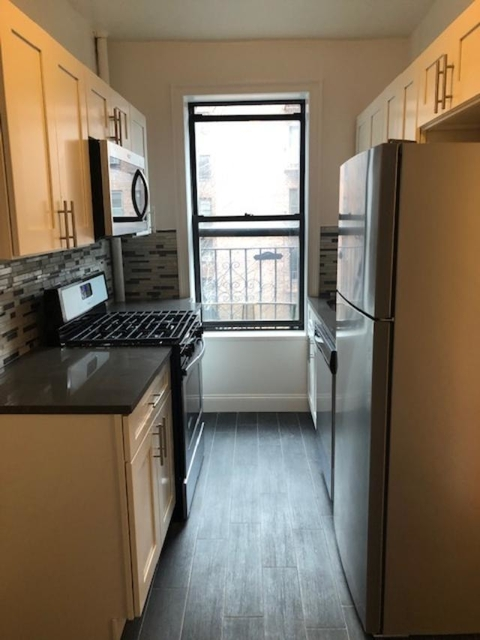 Studio, Hudson Heights Rental in NYC for $1,650 - Photo 2