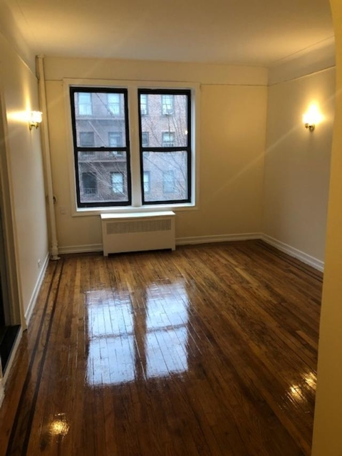 Studio, Hudson Heights Rental in NYC for $1,650 - Photo 1