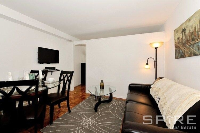 2 Bedrooms, Yorkville Rental in NYC for $3,456 - Photo 1