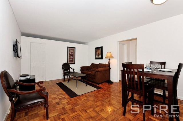 2 Bedrooms, Yorkville Rental in NYC for $3,456 - Photo 2