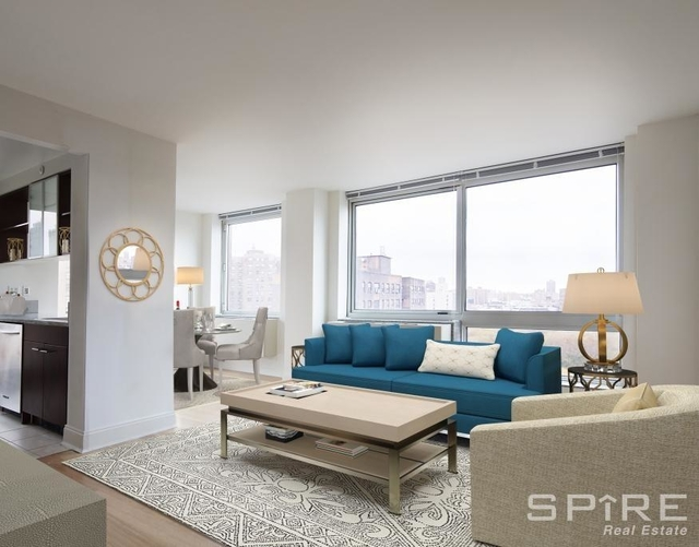 2 Bedrooms, East Harlem Rental in NYC for $5,430 - Photo 1