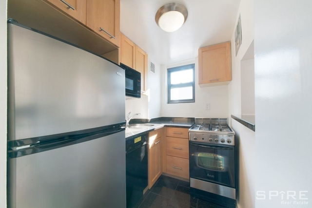 Studio, Murray Hill Rental in NYC for $2,710 - Photo 1