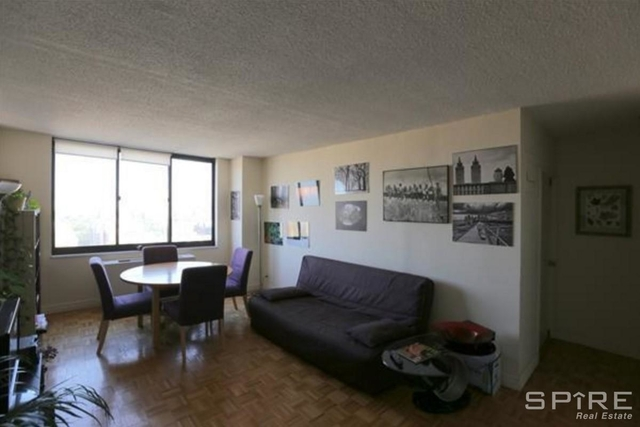 2 Bedrooms, Yorkville Rental in NYC for $4,425 - Photo 2