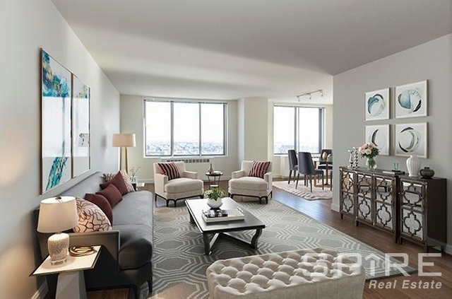 2 Bedrooms, Upper East Side Rental in NYC for $5,195 - Photo 1