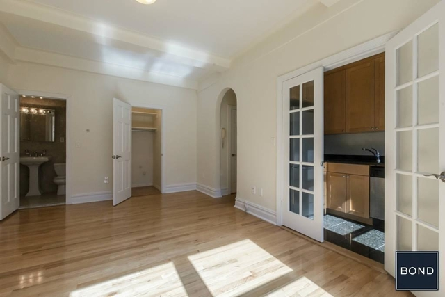 Studio, East Village Rental in NYC for $3,050 - Photo 1