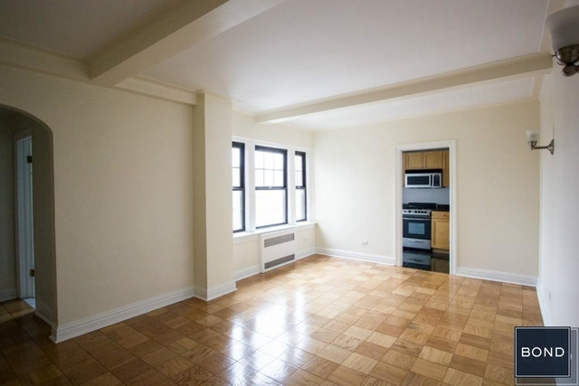 1 Bedroom, West Village Rental in NYC for $5,700 - Photo 1