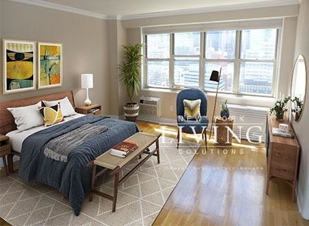 1 Bedroom, Tribeca Rental in NYC for $4,595 - Photo 1