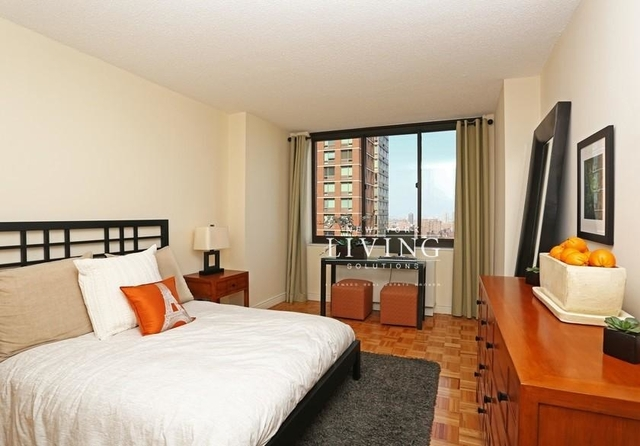 2 Bedrooms, Yorkville Rental in NYC for $4,398 - Photo 1