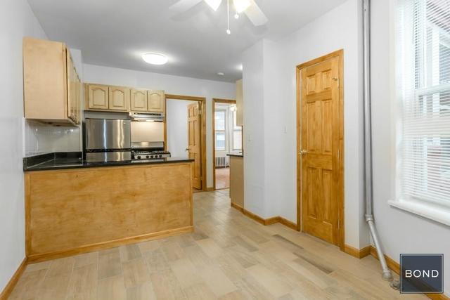 3 Bedrooms, NoLita Rental in NYC for $5,000 - Photo 1