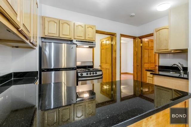 3 Bedrooms, NoLita Rental in NYC for $5,000 - Photo 2