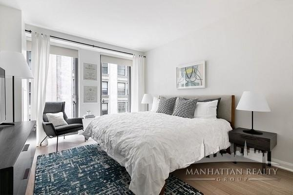 1 Bedroom, Flatiron District Rental in NYC for $5,700 - Photo 1