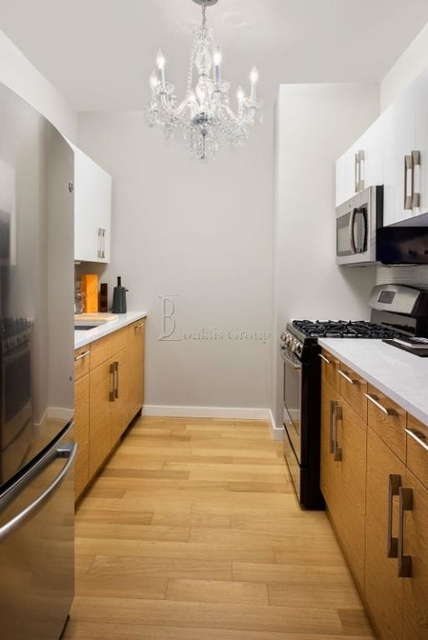 1 Bedroom, Tribeca Rental in NYC for $3,999 - Photo 2