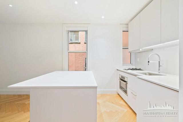 Studio, Chelsea Rental in NYC for $2,885 - Photo 2