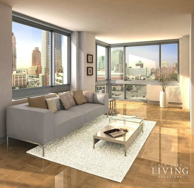 1 Bedroom, Downtown Brooklyn Rental in NYC for $2,375 - Photo 1