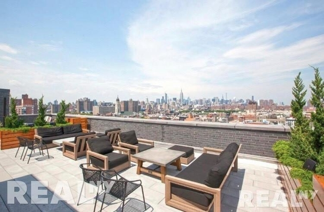 3 Bedrooms, Lower East Side Rental in NYC for $8,303 - Photo 1