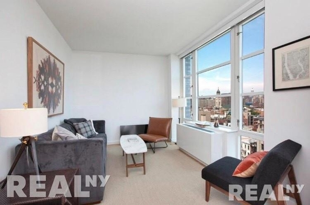 3 Bedrooms, Lower East Side Rental in NYC for $8,303 - Photo 2
