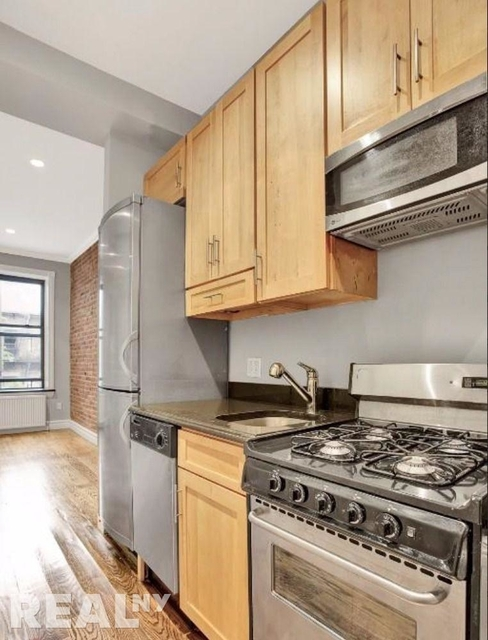6 Bedrooms, East Village Rental in NYC for $8,520 - Photo 1