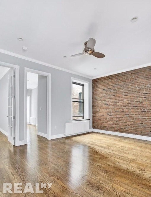 6 Bedrooms, East Village Rental in NYC for $8,520 - Photo 2