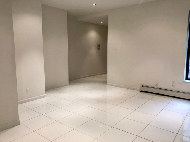 3 Bedrooms, Manhattan Valley Rental in NYC for $5,000 - Photo 2