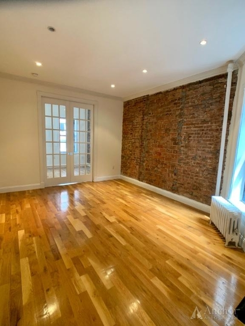 1 Bedroom, Upper East Side Rental in NYC for $2,796 - Photo 1