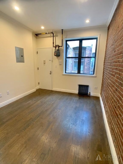 2 Bedrooms, Bowery Rental in NYC for $4,217 - Photo 1