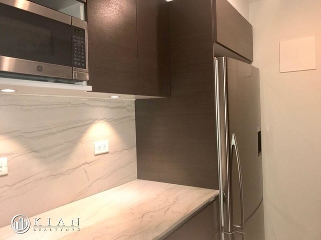 Studio, Rose Hill Rental in NYC for $3,167 - Photo 2