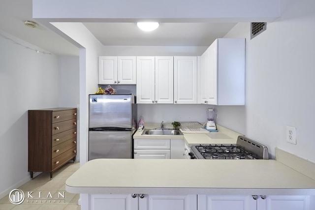 Studio, Gramercy Park Rental in NYC for $2,775 - Photo 1