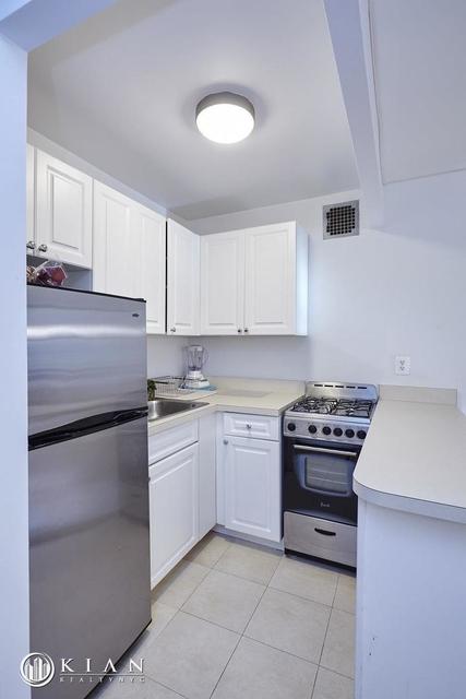 Studio, Gramercy Park Rental in NYC for $2,775 - Photo 2