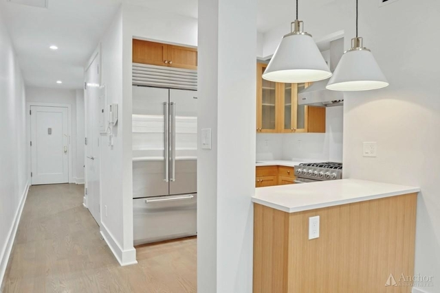 3 Bedrooms, Upper East Side Rental in NYC for $8,595 - Photo 1