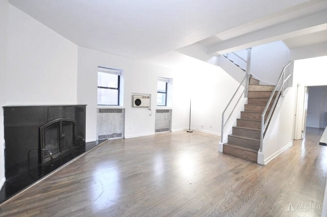 3 Bedrooms, NoMad Rental in NYC for $8,995 - Photo 2