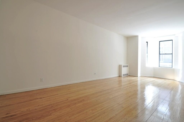 1 Bedroom, NoMad Rental in NYC for $4,195 - Photo 1