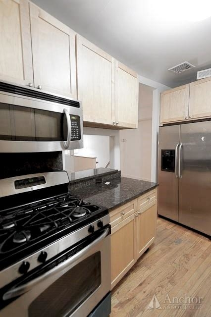 6 Bedrooms, Upper East Side Rental in NYC for $8,595 - Photo 1