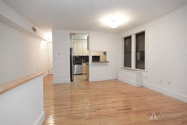 6 Bedrooms, Upper East Side Rental in NYC for $8,595 - Photo 2